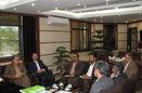 استان قزوین ؛ پیشرو در راه اندازی صندوق کشمش در کشور است