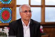 مذاکره با معاون رئیس جمهور برای دریافت اوراق مشارکت ساخت متروی اصفهان