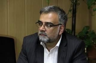 کنترل آفت سفید بالک در منطقه مرکزی تهران