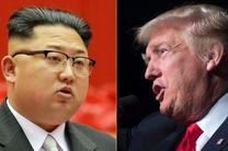 دیدار احتمالی رهبران آمریکا و کره شمالی فوریه یا ژانویه 2019