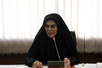 برای حفظ و صیانت از ارزش های دفاع مقدس خاطرات زنان و مادران ایثارگر جمع آوری و ثبت می شود