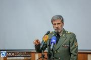 جمهوری تاجیکستان از جایگاه ویژهای در سیاست خارجی جمهوری اسلامی ایران برخوردار است