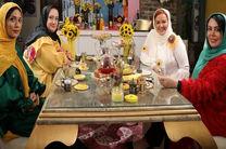 قسمت توهین آمیز شام ایرانی به دستور ساترا حذف شد