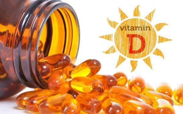 کمبود کدام ویتامین خطر ابتلا به کرونا را افزایش میدهد؟
