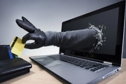 کلاهبردار اینترنتی در میناب دستگیر شد