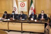 ۲۱۲ طرح بهزیستی در استان اصفهان افتتاح شد