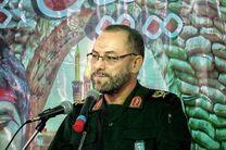فرمان رهبر معظم انقلاب در بیجار روی زمین مانده است