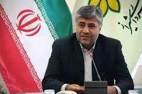 وضعیت کامل شهرداری شیراز به طور مکتوب مشخص و در اختیار استاندار فارس قرار خواهد گرفت