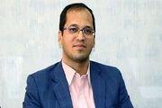 آغاز عملیات ضدعفونی و محافظت تنه درختان سطح شهر یزد