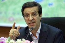 شهردار قم از تصمیمات غیرکارشناسی درباره اراضی ۳۲ و ۴۸ هکتاری انتقاد کرد