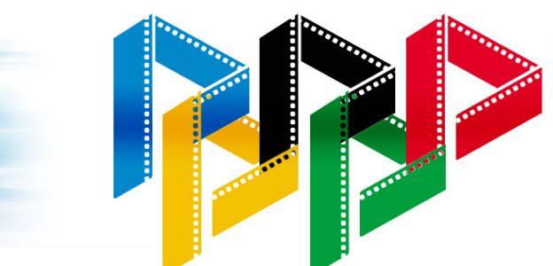 برگهای برنده فیلم نت و پلان برای رونق سینما