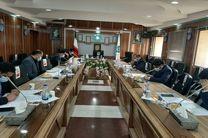 ارزیابی مستمر شعب بانک توسعه تعاون، منجر به افزایش کیفیت خدمات شده است