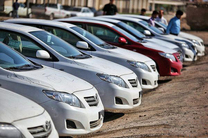 تفاوت نرخ خودروهای خارجی در خارج از مرزها با بازار داخلی + جدول