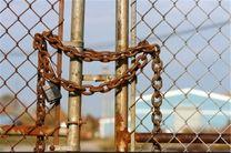 کارگران کارخانه تعطیلشده قند ورامین درخواست دریافت فطریه دادهاند