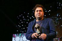 انتقاد سعید عقیقی از جشنواره فیلم فجر