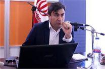 ۳۰۰۰ یورو سقف حمایت مادی ارشاد از ترجمه و نشر کتاب ایرانی در بازارهای جهانی/گرنت به صورت الکترونیکی اجرا می شود