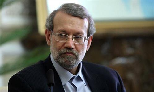 رئیس مجلس شورای اسلامی واقعه انفجار بمب در ایستگاه متروی سنت پترزبورگ را محکوم کرد
