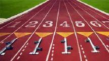 نتیجه اولیه تست دوپینگ یک دونده ایرانی مثبت اعلام شد