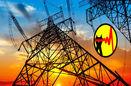 برقراری 23 هزار انشعاب برق برای 23 هزار واحد بازسازیشده مناطق زلزلهزده