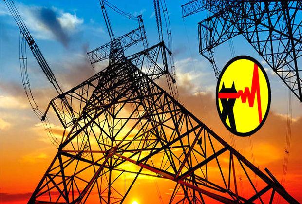 یزد یکی از پایدارترین شبکههای برق کشور را دارد