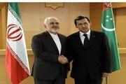 ایران برای گسترش بیش از پیش روابط دو کشور آمادگی کامل دارد