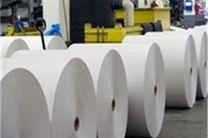 کشف 41 رول کاغذ خارجی قاچاق در نائین