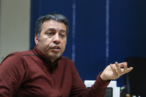 واکنش دبیر جشنواره فیلم فجر به اعتراضها