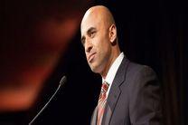 امارات حمایت خود را از طرح معامله قرن اعلام کرد