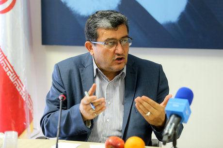 همدان برای نخستین بار پایتخت کشورهای آسیایی انتخاب شده است