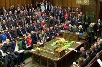 کدام حزب در انتخابات پارلمانی انگلیس بیشترین بخت را دارد