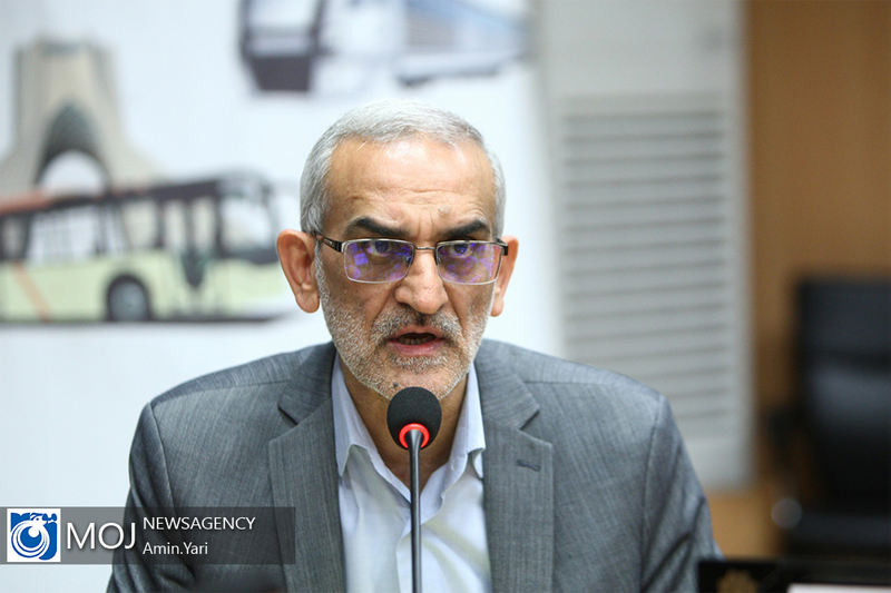 محسن پورسیدآقایی استعفا داد