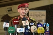 حمله بزرگ ارتش یمن به پایگاه ملک خالد عربستان