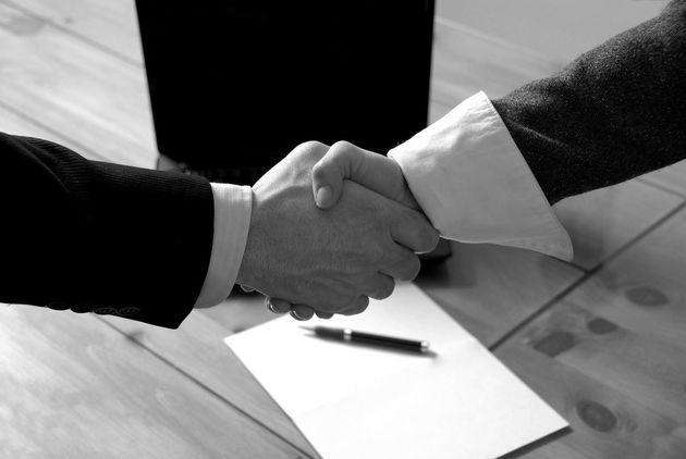 جزئیات امضای دو قرارداد مهم تأمین مالی بانک های کشور با بانک های اروپایی