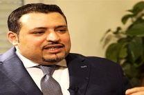 پرده برداری شاهزاده سعودی از برنامه ریزی برای قتل جمال خاشقجی