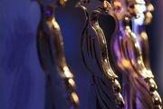 اسامی داوران برنامههای تلویزیونی استانی اعلام شد