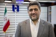 تاملی در برنامه همکاری جامع ایران و چین/ نسخهی امروزین خوان سوم