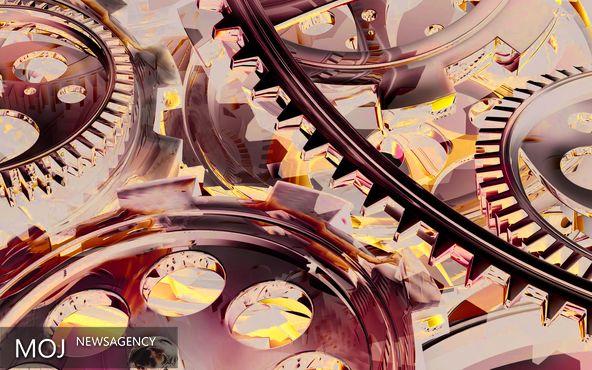نرخ بالای سود بانکی مشکل اصلی بنگاههای تولیدی است
