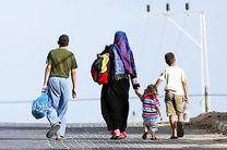رتبه اول مهاجرت در کشور متعلق به استان لرستان است
