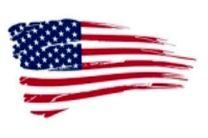 ایران به پرداخت غرامت 209 میلیون دلاری در یک دادگاه آمریکایی محکوم شد