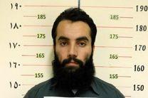 افغانستان برخی زندانیان ارشد طالبان را آزاد کرد