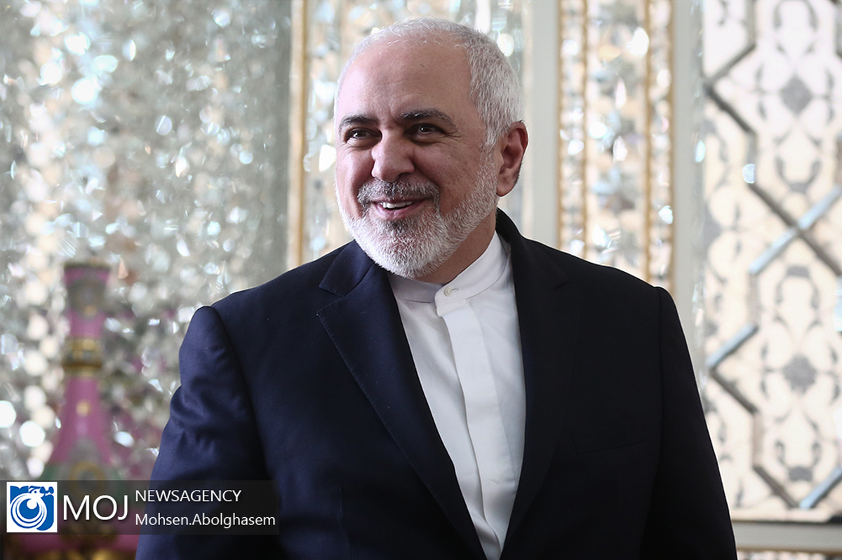 خواهان امضای سندی جامع هستیم که منافع ایران و  افغانستان را به بهترین وجه تامین کند