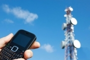تقویت آنتن دهی خطوط ایرانسل در نقاط ضعیف شهر بندرعباس
