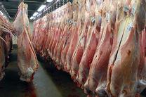 عدم اطلاع دقیق رییس اتحادیه از قیمت گوشت قرمز/افزایش 18 درصدی قیمت گوشت گوساله