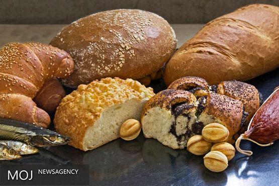 فناوری نانو طعم و کیفیت غذا را عوض میکند