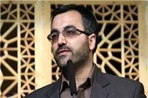 دولت با حرکتهای جهادگونه مسیر انقلاب اسلامی را دنبال کند