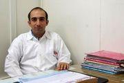 لزوم تعطیلی دو هفتهای تهران/ خطر ۴ رقمی شدن مرگها با ویروس انگلیسی