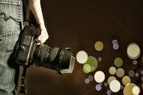 برگزاری دورههای آموزشی عکاسی مقدماتی در بندرعباس
