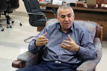 ثبت نام 771 نفر در انتخابات شوراهای البرز/دو نفر استعفا دادند