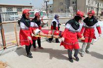اجرای طرح ملی دادرس در 350 مدرسه استان اصفهان