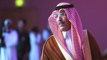 عربستان سعودی از لبنان حمایت همه جانبه می کند